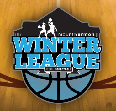 winter-league-2015-fb-ad