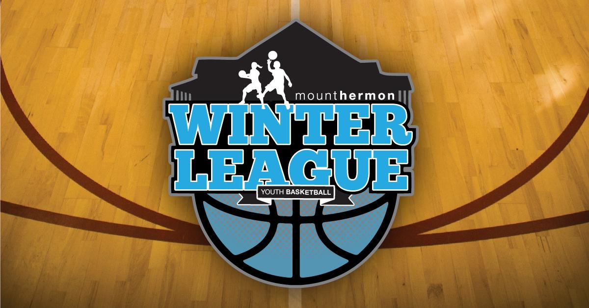 winter-league-2015-fb-ad