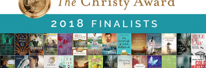 image of christy award finalist