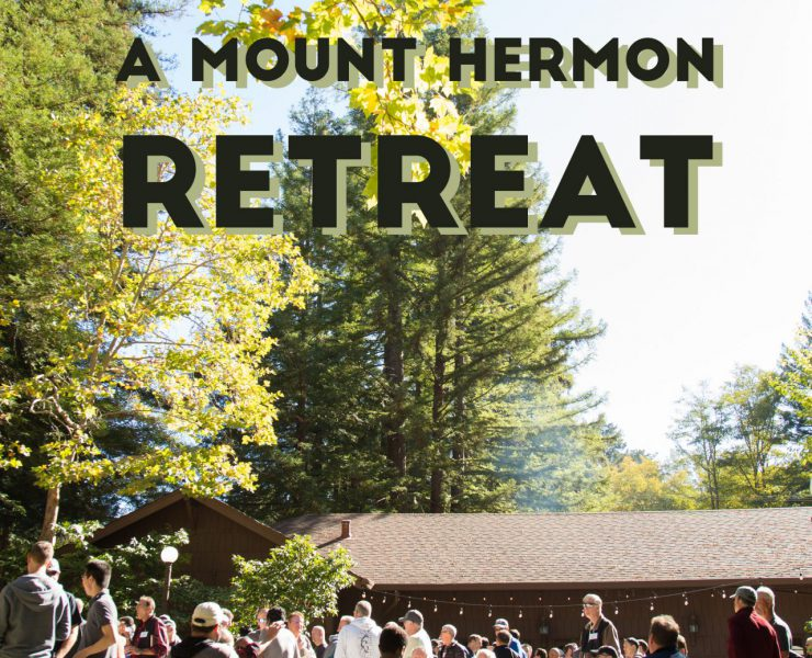 How to plan a MH Retreat