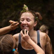 Summer staff Highlight Tessa Coon